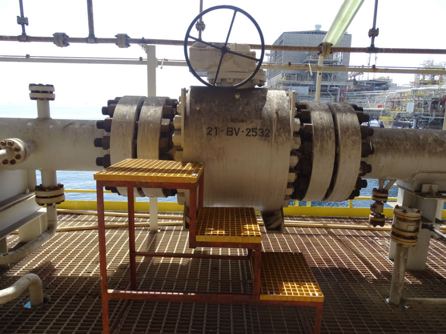 Total Valve Management in Qatar-image-6
