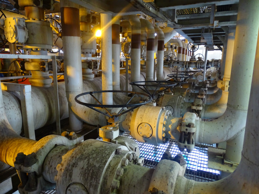 Total Valve Management in Qatar-image-4