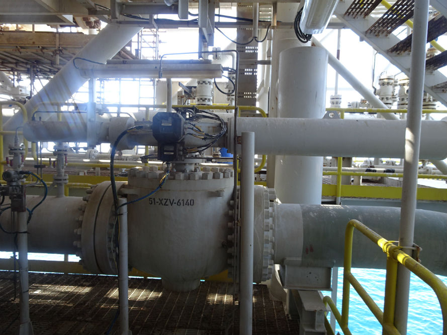 Total Valve Management in Qatar-image-5