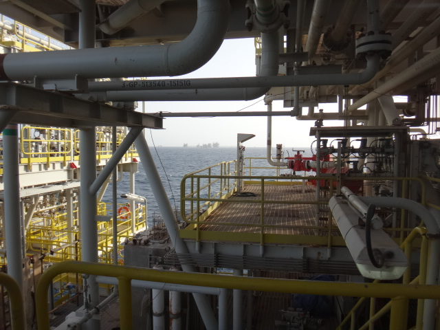 Total Valve Management in Qatar-image-3